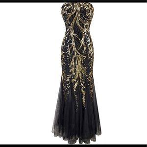 Dresses - Evening wear